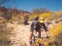 Corona Loma Trail - South Mountain