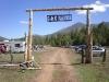 Flagstaff Barn Burner Pre-Ride 2010