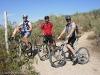 Hawes Trail Network