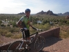 Ramon at Papago Park