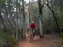 Soldier Pass Secret Trails