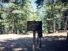 Trail 307, Prescott, AZ