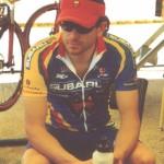 24-Hour Endurance Specialist Nat Ross Interview