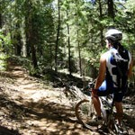 Mt. Elden – Sunset Trail to Schultz Creek Trail Loop – Flagstaff, AZ