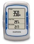 Garmin Edge 500 GPS Bicycle Unit