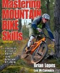 Mastering Mountain Bike Skills – 2nd Edition