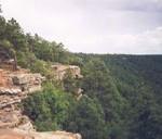 Trail 260 – Payson, AZ