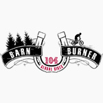 BARN_BURNER_LOGO_SM