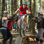 trek_dirt_series_bike_camp