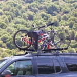 What To Know When Transporting Your Bike For a Trip