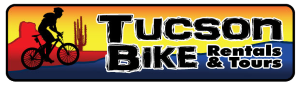 Tucson Bike Rentals|Bicycle Rentals Oro Valley Arizona